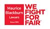 Maurice Blackburn logo